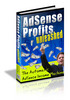 Thumbnail *THE BEST SELLER*Adsense Profits Unleashed + 2 BIG BONUS