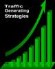 Thumbnail Traffic Generating Strategies
