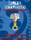 Thumbnail 2009 Kawasaki Teryx HD Repair and Service Manual