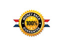 Thumbnail Audi 100 PDF Workshop Service And Repair Manual 1997