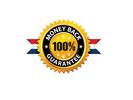 Thumbnail Seat Ibiza 6K PDF Workshop Service & Repair Manual 2000