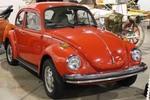 Thumbnail 1970-1979 Volkswagen Vehicles Workshop Repair Service Manual in SPANISH BEST DOWNLOAD