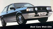 Thumbnail 1980-1994 Volkswagen Gol (naftero1.6-1.8-2.0, diesel 1,6) Workshop Repair Service Manual in Portuguese BEST DOWNLOAD