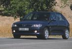 Thumbnail 1993-1995 Peugeot 306 gasolina y diesel Workshop Repair Service Manual PDF in Spanish language BEST DOWNLOAD