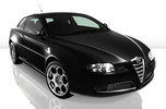 Thumbnail 2003-2010 Alfa Romeo GT Workshop Repair Service Manual in (EN-DE-ES-FR-IT-NL-GK-PT-PL) BEST DOWNLOAD