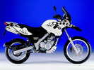 Thumbnail 1994-1995 BMW F650 (F650ST Strada, F650 Funduro) Motorcycle Workshop Repair Service Manual in PDF (FRENCH) BEST DOWNLOAD!