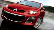 Thumbnail 2007-2012 Mazda CX-7 Workshop Repair Service Manual BEST DOWNLOAD
