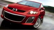 Thumbnail 2007-2012 Mazda CX-7 Workshop Repair Service Manual BEST DOWNLOAD