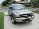 Thumbnail 2000 Chrysler/Dodge DN Durango Workshop Repair Service Manual BEST DOWNLOAD