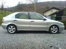 Thumbnail 1995-2001 Fiat Bravo/Brava Workshop Repair Service Manual in Italian BEST DOWNLOAD