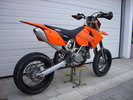 Thumbnail '00-'06 KTM 250 EXC RACING, 400 SX/MXC/XC/EXC/SMR/SXS RACING, 450 SX/MXC/XC/EXC/SMR/SXS RACING, 520-525 SX/MXC/XC/EXC/SMR RACING, 540 SXS, 560 SMR, 610 CRATE Motorcycle Workshop Repair Service Man