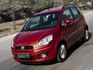Thumbnail 2003-2012 Fiat Idea Workshop Repair Service Manual BEST DOWNLOAD (EN-DE-ES-FR-IT-NL-PL-GK-PT-CZ-TR)