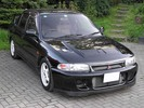Thumbnail 1992-1996 Mitsubishi Lancer Evolution I, Evolution II, Evolution III (Evo 1, Evo 2, Evo 3) Workshop Repair Service Manual