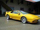Thumbnail 1993-2004 Lotus Esprit (S4, V8) Workshop Repair Service Manual in PDF