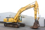 Thumbnail Komatsu PC340, PC340LC-6K,PC340NLC-6K Hydraulic Excavator Workshop Repair Service Manual