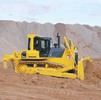 Thumbnail Komatsu D85EX-15, D85PX-15 Bulldozer Workshop Repair Service Manual