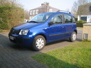 Thumbnail 2003-2012 Fiat Panda Workshop Repair Service Manual (EN-DE-ES-FR-IT-NL-PL-GK-PT-CZ-TR)
