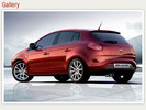 Thumbnail 2007-2010 Fiat New Bravo Workshop Repair Service Manual (EN-DE-ES-FR-IT-NL-PL-GK-PT-CZ-TR)