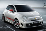 Thumbnail 2007-2010 Fiat New 500 Workshop Repair Service Manual (EN-DE-ES-FR-IT-NL-PL-GK-PT-CZ-TR)