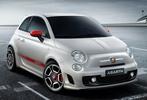 Thumbnail 2007-2010 Fiat New 500 Workshop Repair Service Manual (EN-DE-ES-FR-IT-NL-PL-GK-PT-CZ-TR)