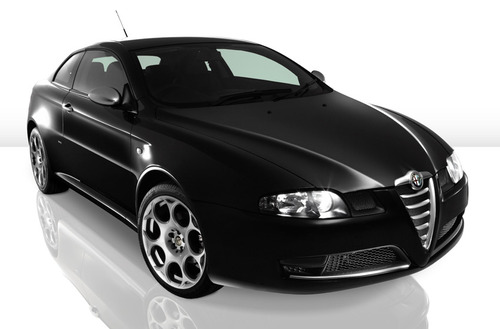 Pay for 2003-2010 Alfa Romeo GT Workshop Repair Service Manual in (EN-DE-ES-FR-IT-NL-GK-PT-PL) BEST DOWNLOAD