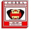Thumbnail EB-302-007 COBRA Volleyball Play Book
