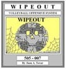 Thumbnail EB-505-007 WIPEOUT Volleyball Play Book