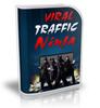 Thumbnail Viral Traffic Ninja