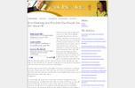 Thumbnail 50K Plus Jobs Adsense Content Website