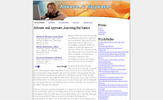 Thumbnail Adware - Spyware Adsense Content Website