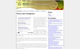 Thumbnail Asset Management Adsense Affiliate Content Website