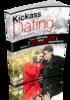 Thumbnail Ebook on Dating - Kick Ass Dating Conversations