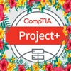 Thumbnail CompTIA Network+ Study Guide: Exam N10-007