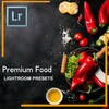 Thumbnail 270+ Food Lightroom Presets for Pc and Mac