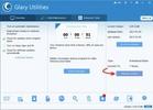 Thumbnail Glary Utilities Pro 5 - System Optimization Tool
