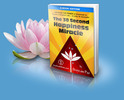 Thumbnail The 30 Second Happiness Miracle - Powerful Technique