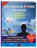 Thumbnail The Amazing Healing Power of Music, Free Samples Online
