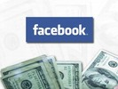 Thumbnail Big Collection Of Facebook Ebook