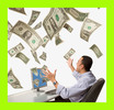 Thumbnail Make money online. 87 Ways To $100 Or More Per Day Online
