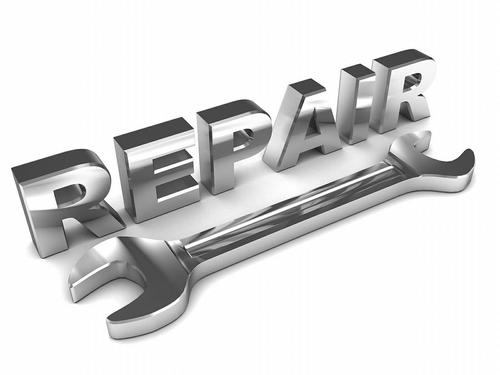 Free DOWNLOAD 1974-1977 MerCruiser Repair Manual Engines & Drive  Download thumbnail