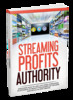 Thumbnail Streaming Profits Authority