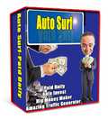 Thumbnail The Autosurf Auto Paid Daily Scripts With Resell Rights