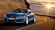 Thumbnail AUDI TT 2007 SERVICE REPAIR MANUAL