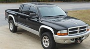 Thumbnail 2003 DODGE DAKOTA SERVICE REPAIR MANUAL