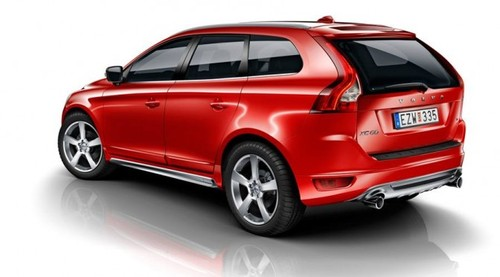Pay For 20092010 Volvo Xc60 Wiring Diagram Manual: Volvo Car Wiring Diagram At Shintaries.co