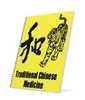 Thumbnail  Traditional Chinese Medicine