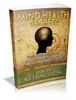 Thumbnail Mind Health Secrets