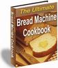 Thumbnail  100 Delicious Bread machine  Recipes