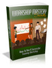 Thumbnail Workshop Mastery Secrets