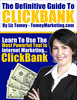 Thumbnail The Definitive Guide to ClickBank + Master Resell Rights
